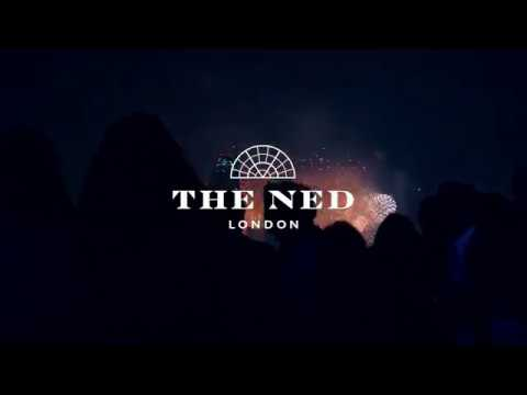 The Ned In Numbers