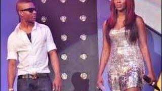 MUSIC: Tiwa Savage Ft Wizkid - BAD (music version)