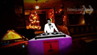 How to Become a Professional Club DJ