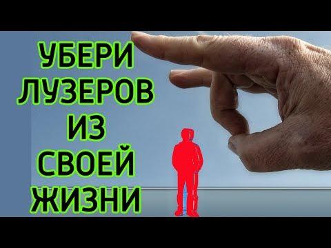 Как убрать живот и бока Блог Ярослава Брина