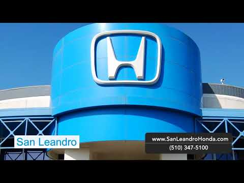 Serving Union City, CA Dealership - Finance 2017 Honda Civic Coupe
