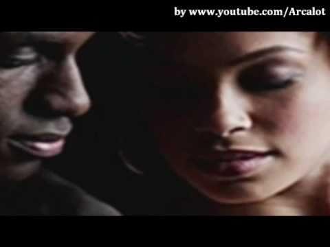 Teddy Pendergrass- Love T.K.O. -SUBTITLED