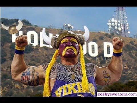NFL in Los Angeles?