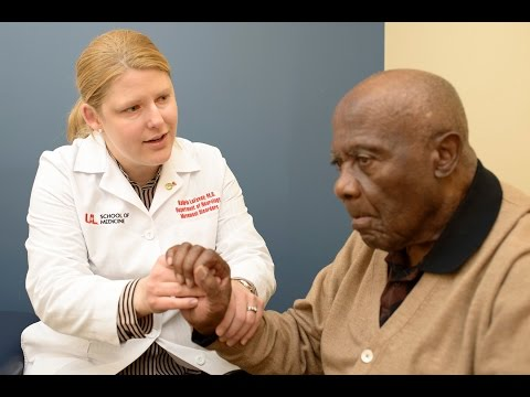 uofl-physicians-on-parkinson's-disease