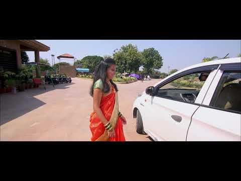 Samay & Shruti  PREE WEDDING