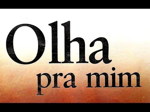 Toque No Altar 'OLHA PRA MIM' (2006) - Álbum Completo (HD)