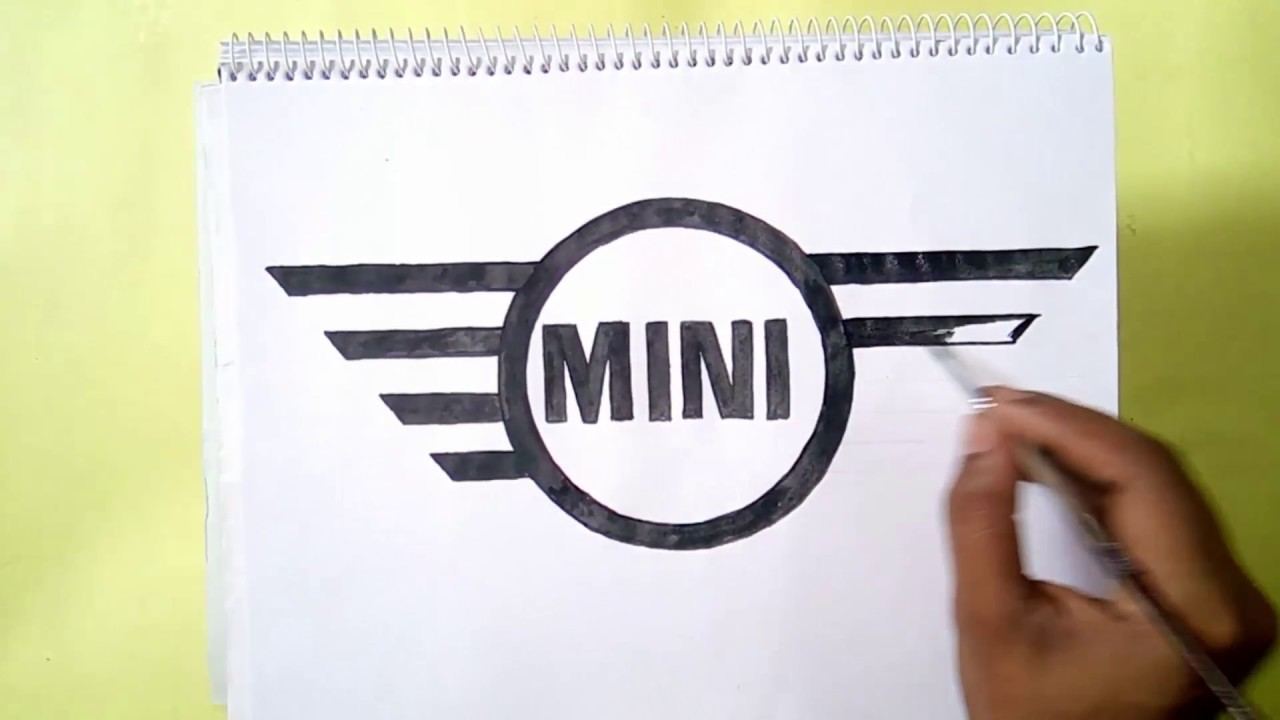 Roblox Logo How To Draw Rxgate Cf How To Draw The Roblox Logo Youtube
