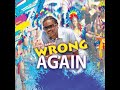 Skinny Banton - Wrong Again (Horn Machine Riddim) Soca 2020 🇬🇩🇬🇩