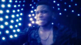 Скачать Gallant Weight In Gold Official Video