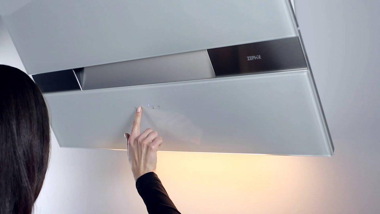 insert zephyr advantages ductless rangehoods hood cabinet us under hoods cabinets best pixstock kitchen range with