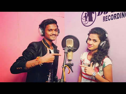 Pratik Mhatre New Song | Mitesh Kini (Mitu) | Birthday Song | Pratik Mhatre Singer |