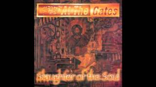 At The Gates - Unto Others