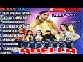 Dangdut Koplo ADELLA FULL ALBUM MUNDUR ALON ALON.mp4