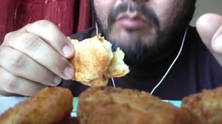 Asmr #192 Dunkin Donuts!