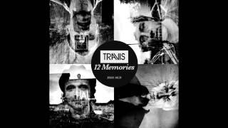 Travis - Quicksand (Official Audio)