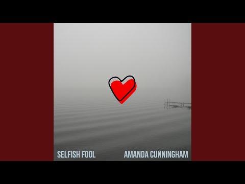 Selfish Fool