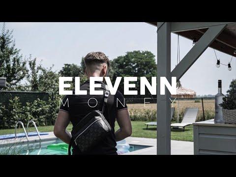 Elevenn - Money (Prod. Omar)