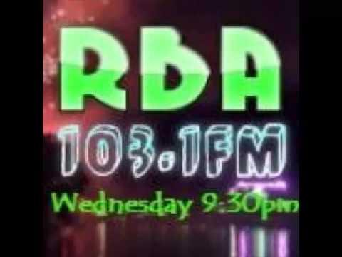 Radio Bangla Adelaide 25th September 2013