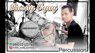 [2.89 MB] Rusdy oyag - dasar jodo