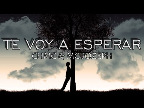 I am going to wait for you - Mc Jozeph ft. Chmc   Romantic Rap