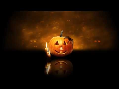 Scary Halloween Horror Music