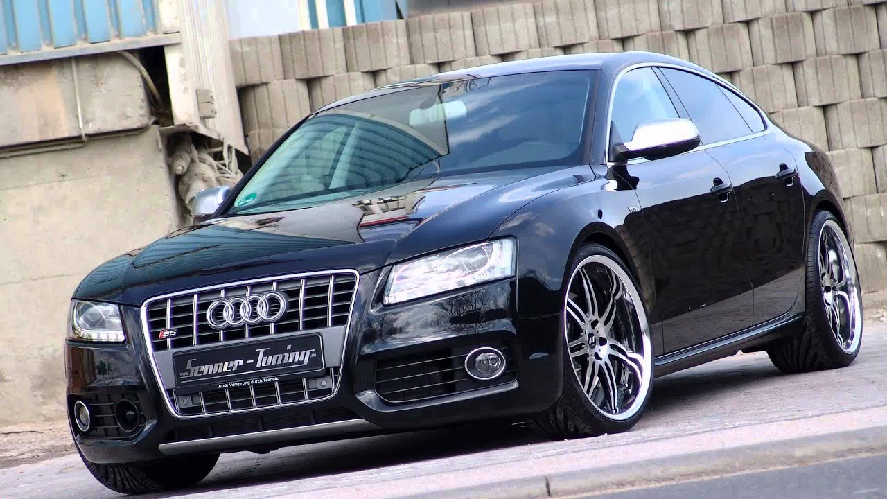 audi a8 d2 tuning cars youtube. Black Bedroom Furniture Sets. Home Design Ideas