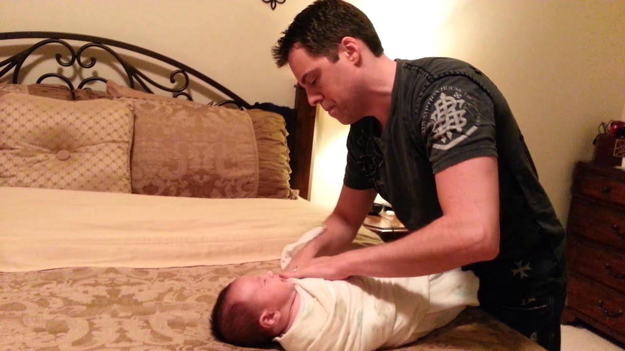 Lullabies To Put Babies To Sleep Fast