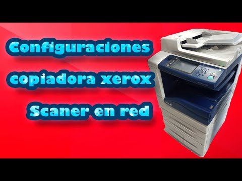 como-configurar-copiadora-xerox-scaner-en-red/-recuperar-archivos