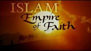 Islam - L