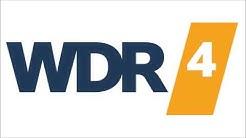 """WDR4 """"Gut aufgelegt"""" mit Rainer Nitschke"""