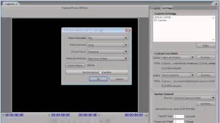 1 6 Onliine dan Offline Clip -  Belajar Adobe Premiere