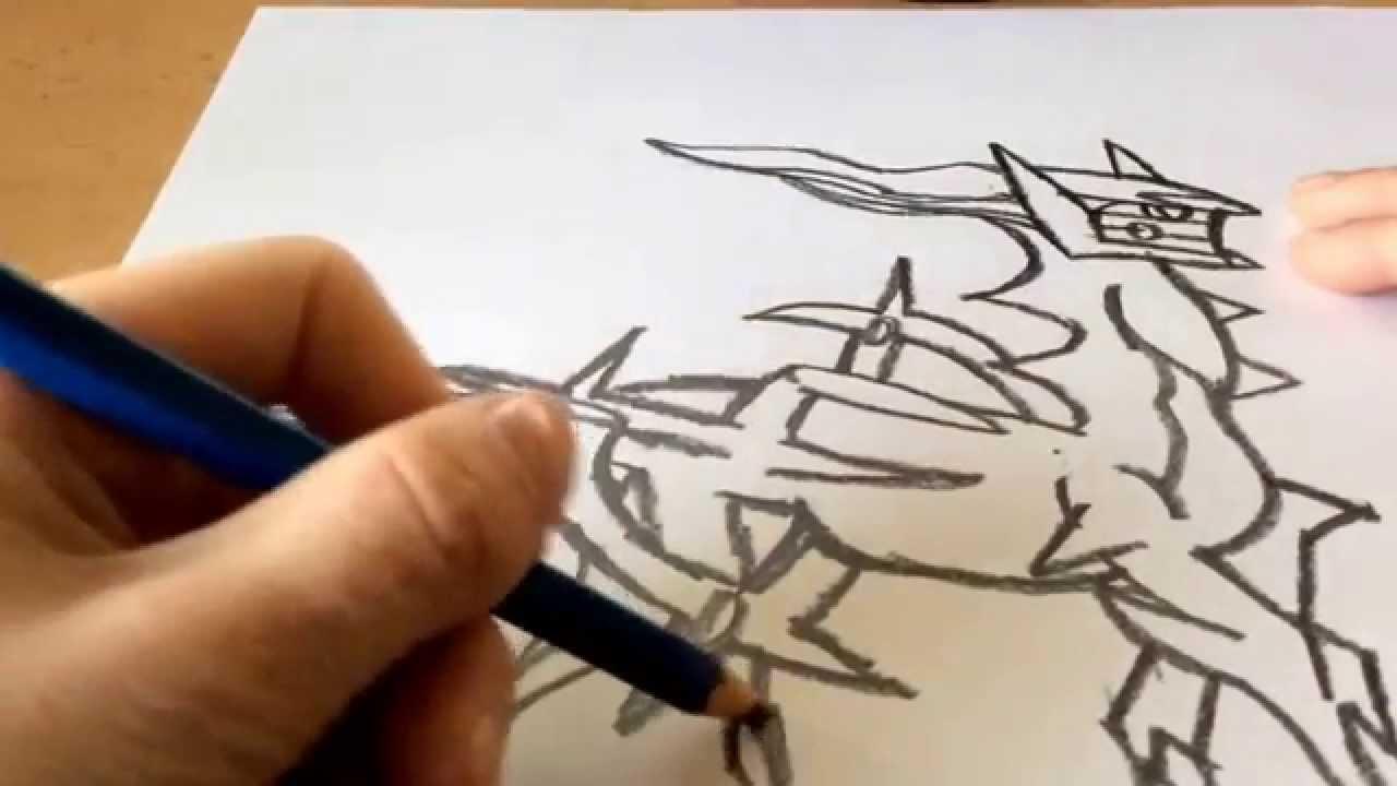Pokemon Arceus Kleurplaten.Pokemon Tekenen Ep 1 Hoe Teken Je Arceus Youtube