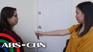 Surprise kay Mother | Rated K
