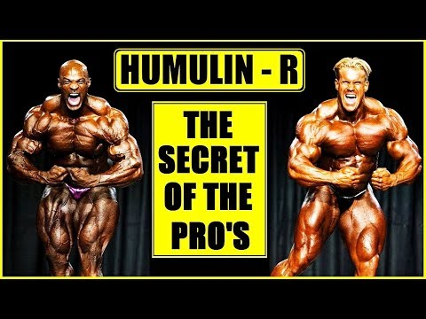💉-insulin-(-humulin-r-)-|-the-most-powerful-'anabolic-hormone'-in-bodybuilding-|-muscle-building