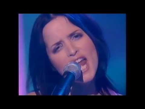 The Corrs - The One & Only 2000