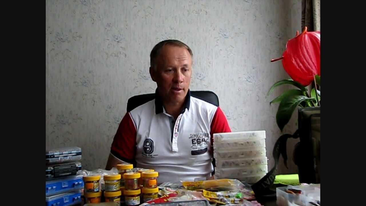 Карп кои в Санкт-Петербург купить Московское шоссе 162 - YouTube