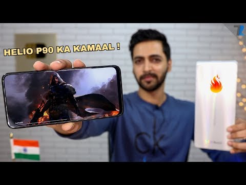 this-is-india's-first-smartphone-with-mediatek-helio-p90-!🔥