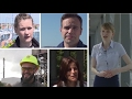 Short version: #YoungRefiners: Meet the people behind the European oil refining industry