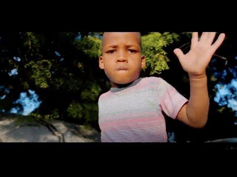 Haïti - Musique : 4 nouveaux clips à découvrir ce week-end