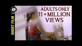 Adults Only Telugu Short Film by Murali Vemuri | Latest Telugu Short Films | Khelpedia