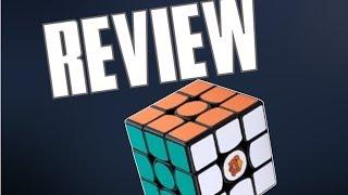 Gans III 57mm | Review