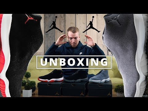 Nike Air Jordan Future Unboxing | On-Foot, Review and Honest Opinion