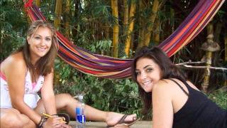 Learn Spanish  in Costa Rica at ICLC - Spanish Language Program - HD