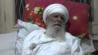 Sant Gurdyal Singh ( Mastana ji ), Delhi Diwaan 14-04-2016