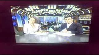 Lista Canais TV Aberta de Salvador