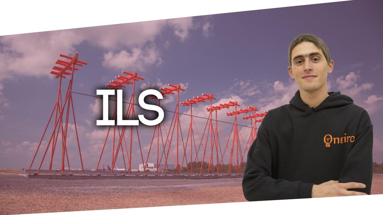 Download Cos'è e come funziona un ILS [Weeks 46]