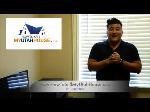 best-things-to-fix-when-getting-ready-to-sell--we-buy-houses-salt-lake-city-(how-to-sell-your-house)