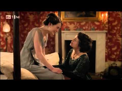 Matthew And Mary - Season 1 Scenes Compilation