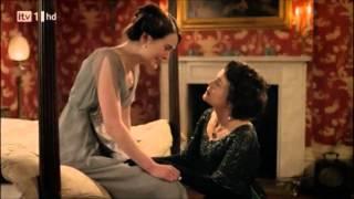 Video Matthew and Mary - Season 1 Scenes Compilation download MP3, 3GP, MP4, WEBM, AVI, FLV September 2018