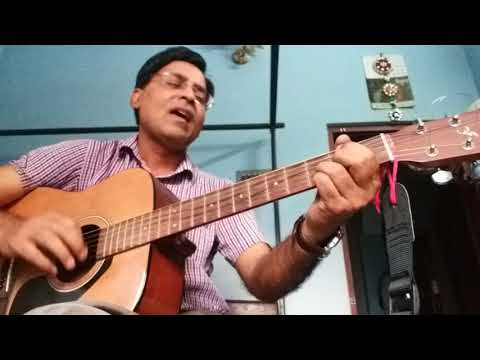 Fine Anjan Dutta Guitar Chords Sketch - Beginner Guitar Piano Chords ...
